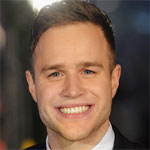 olly murs facebook page