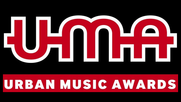 Urban Music Awards 2011