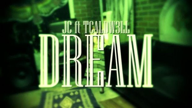 JC dreams