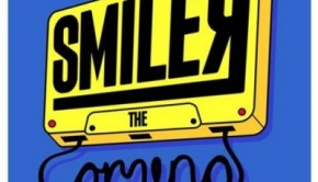 smiler-thecoming