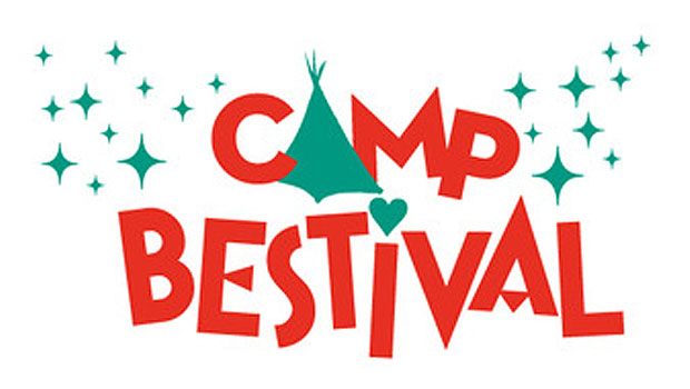 Camp Bestival 2014 Early Bird Tickets