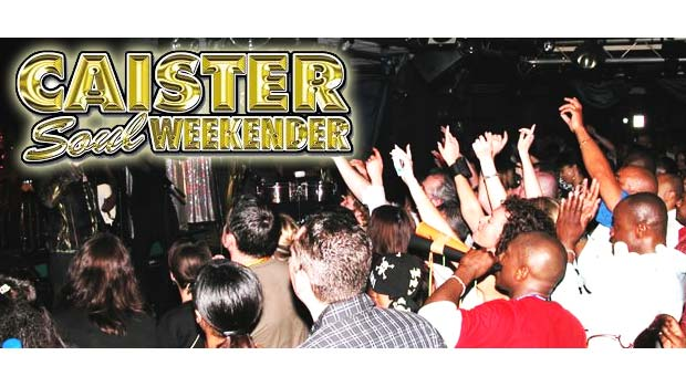 caister_soul_weekender_2014