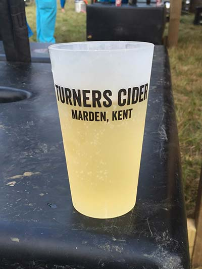 cider_cup
