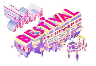 Bestival Announces Amphitheatre Line Up