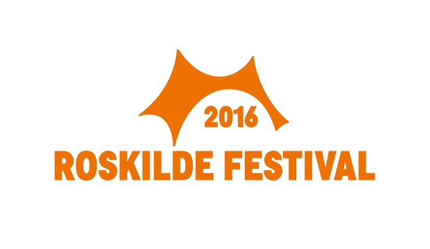 Roskilde Festival announces full line-up with 179 acts
