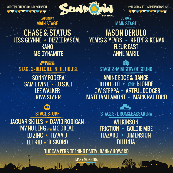 sundown_festival_lineup