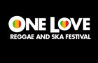 One Love Festival 2018 – Headline and Main Artist Announcement