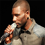 wretch 32 interview with the mixup