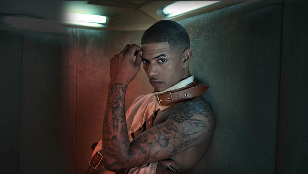 Fazer – Killer Full Video