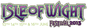 IoW2013-forweb-splash