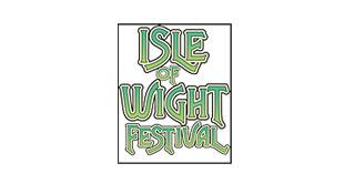 IOWfest2014