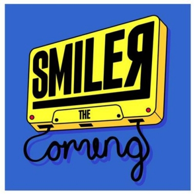 Smiler Drops New Mixtape – The Coming