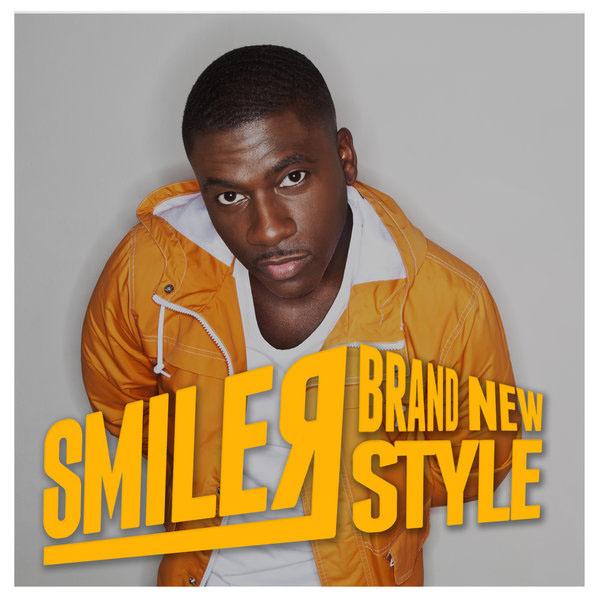 smiler1