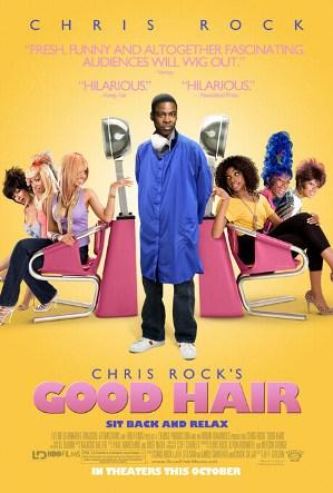 Good_hair_poster