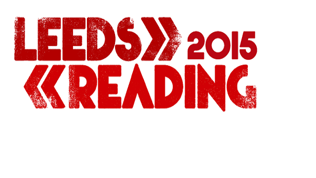 LESS THAN A MONTH TO GO AS BANDS BATTLE IT OUT TO PLAY LEEDS AND READING FESTIVAL 2015