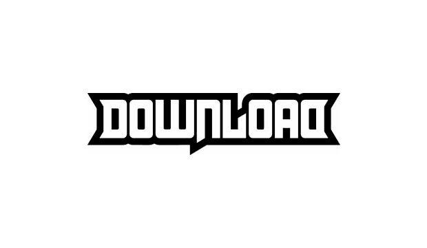 Download 2016 is GO