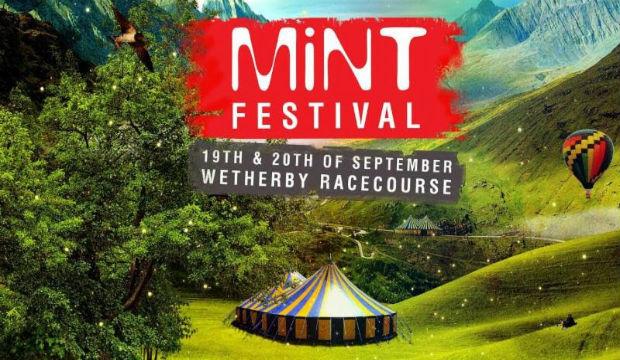 Mint Festival Leeds