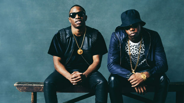 KREPT AND KONAN ANNOUNCE NIGHT TO REMEMBER TOUR