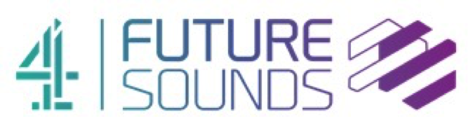 Channel 4 Future Sounds 2016