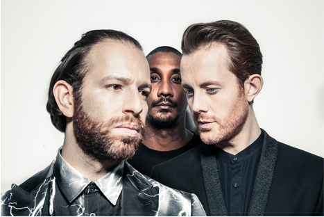 Chase & Status To Headline Sundown Festival Plus Kano, Krept & Konan And More