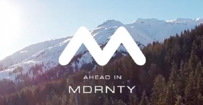 MDRNTY launch MDRNTY+