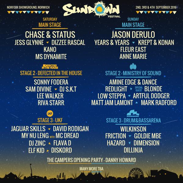 sundown_festival_lineup