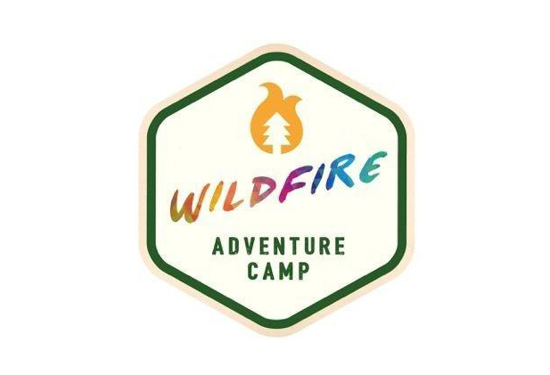 THE WEIRD, WACKY AND WONDERFUL COMES TO A WEEKEND LIKE NO OTHER AT WILDFIRE ADVENTURE CAMP