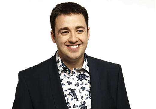 KENDAL CALLING ANNOUNCE 15TH STAGE – SOAPBOX HEADLINED BY JASON MANFORD