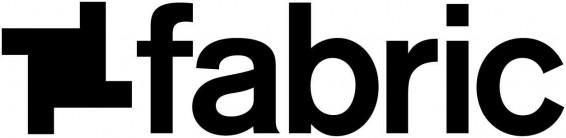 fabric_logo-566x138