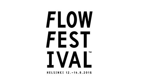 """""""FKA TWIGS"""" announced for FLOW FESTIVAL in Helsinki"""