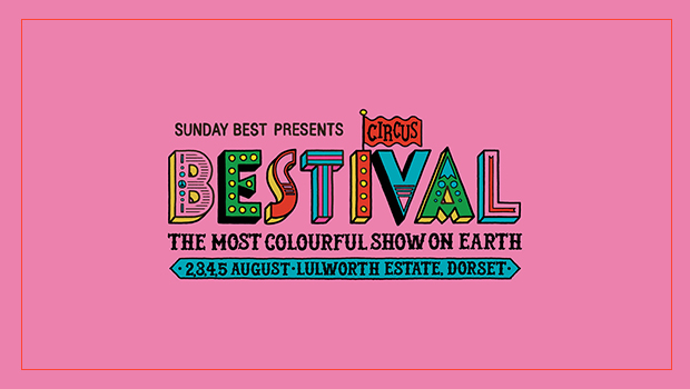 Bestival Announces Day Tickets