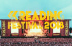 Reading & Leeds – BBC Music Introducing line up announced