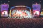BOARDMASTERS & SURFERS AGAINST SEWAGE ANNOUNCE