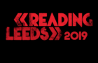 Issy's thoughts on the Reading & Leeds line up so far…