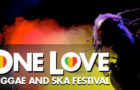One Love Festival – Hop Meets Hemp 2019 theme