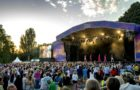 Kew the Music 2019