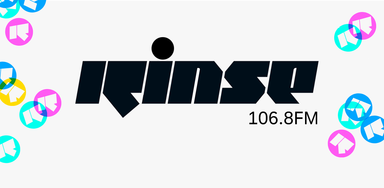 RINSE FM BRING SUMMER HEAT TO STUDIO 338 THIS JUNE WITH INSANE LINE-UP OF TALENT