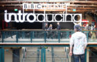 WHAT'S ON AT BBC MUSIC INTRODUCING LIVE