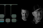 ACID HOUSE PIONEERS 808 STATE RETURN WITH NEW ORIGINAL MUSIC