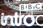 BBC MUSIC INTRODUCING LIVE