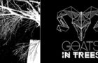 Goats in Trees interview with Issy