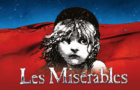 Les Misérables – a new production for the 21st century