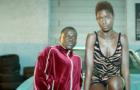 Queen & Slim film review